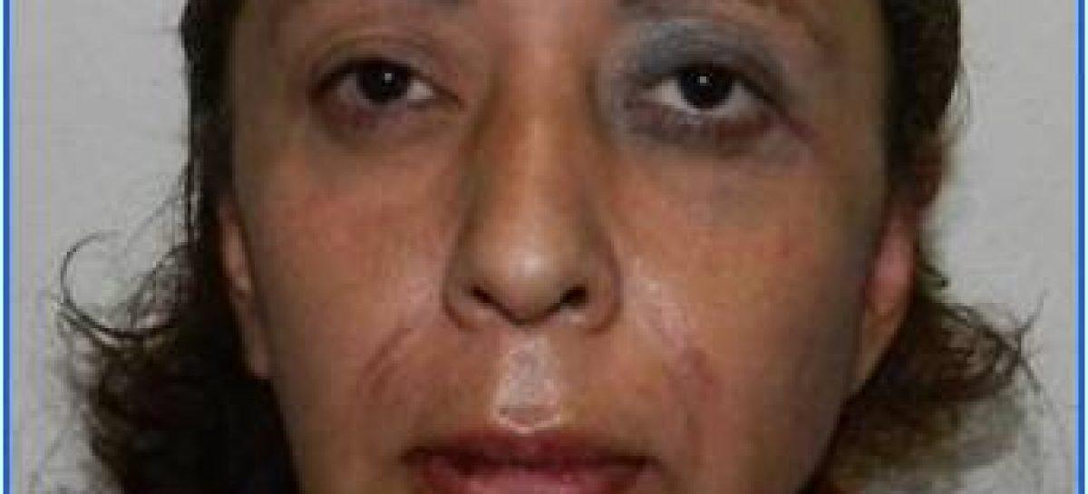 Libera PF a dos y detienen secuestradores, entre ellos a hermana de Xochilt Gálvez