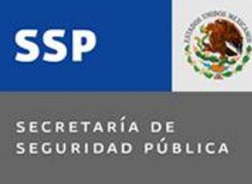 SSPF fortalece las capacidades de inteligencia contra delincuencia a nivel nacional