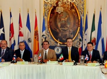 Destaca política pública de salud y seguridad de México en reunión de la UCCI