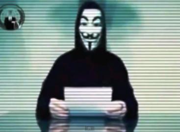 Anonymous informa que recupera cuenta Twitter @Soy132 en poder de los traidores: Saúl Alvidrez Ruiz y Manuel Cossío Ramos, dice