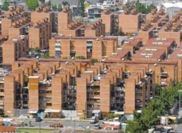 Aumenta queja condominal en el primer semestre de 2012, en el DF