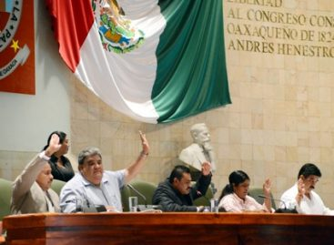 Exigen Diputados a Pemex sancionar a responsables del desastre ecológico en Salina Cruz