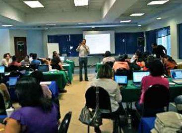 Impulsa Seculta a empresas culturales como detonantes de la economía en Oaxaca