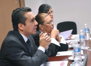 Exportará México sus experiencias en desarrollo social a Guatemala