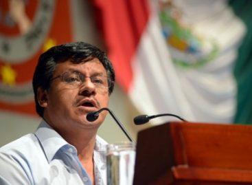 Solicita Congreso de Oaxaca a Sagarpa y CFE mantener subsidio de luz para el campo