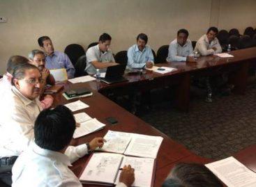 Suscriben acuerdos Jaltepetongo y Tecomatlán, para inicio de clases en ambos municipios del distrito de Tlaxiaco