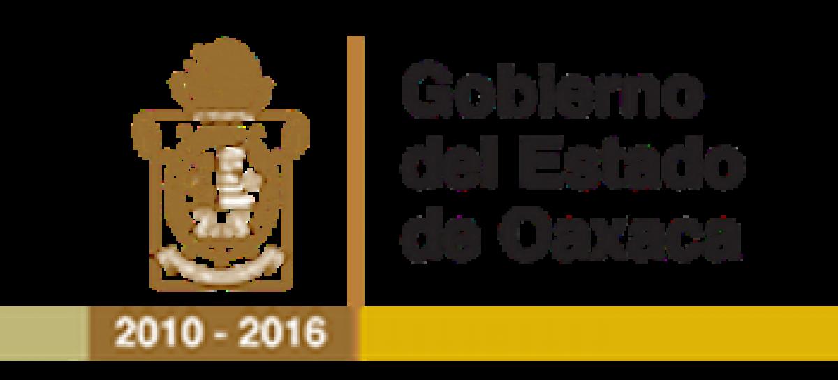 Standard & Poor´s mejora sus perspectivas sobre la calidad crediticia del Gobierno de Gabino Cué