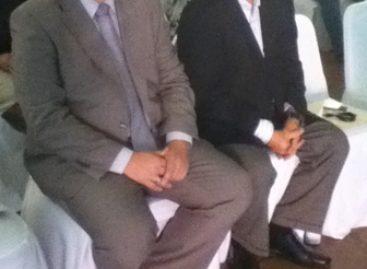 Interesa a Polonia invertir en Oaxaca en materia de proyectos estratégicos: Przemyslaw Nowakowski