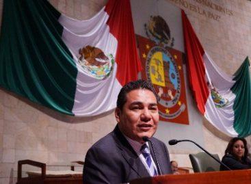 Urge reforzar la recaudación fiscal en Oaxaca: Rodríguez Soto