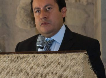 Cuenta PGJE con retrato hablado del presunto agresor de integrante del MULT, en Oaxaca