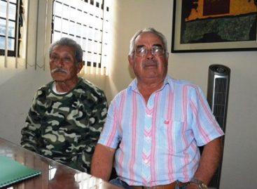 Fueron emboscados, denuncian mixtecos que gobierno de Gabino Cué les niega seguridad