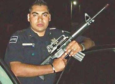 Trasladan a Bogar Felipe Lugo de León a reclusorio del DF, participó en  asesinato de  federales en el aeropuerto del DF