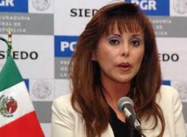 Contará la OEA con organismo que combata a la delincuencia transnacional