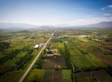 En 2014, listas supercarreteras a la Costa y el Istmo de Tehuantepec: Gabino Cué-SCT