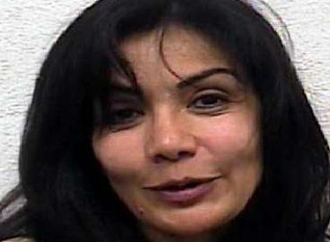 Extraditan a EU a la Reina del Pacífico, Sandra Ávila Beltrán