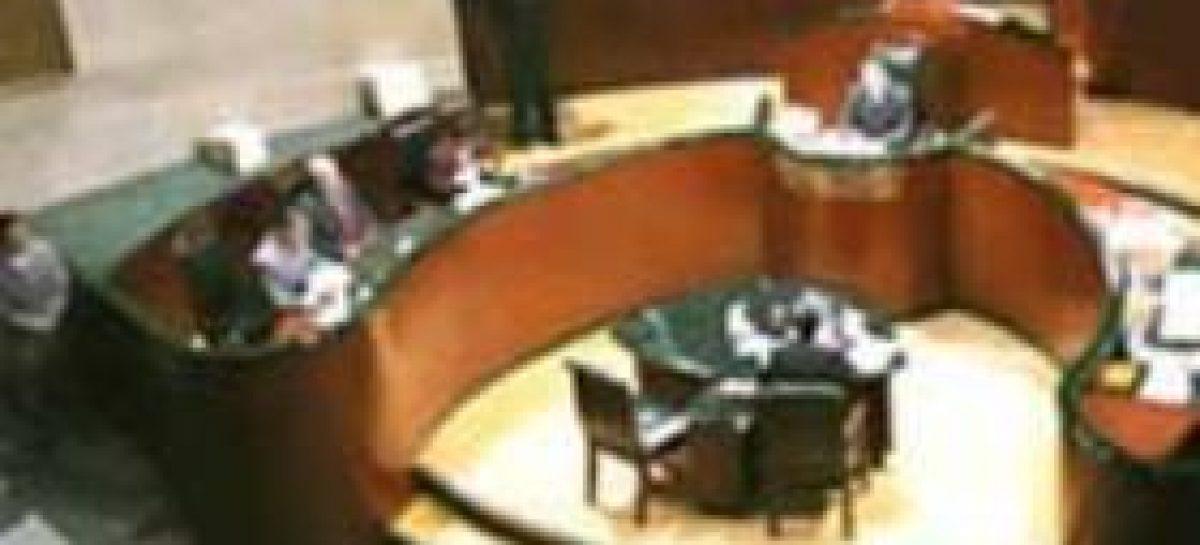 Tribunal declara a Enrique Peña Nieto, presidente electo de México