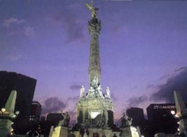 Turismo cultural, fundamental para el desarrollo económico y social del DF