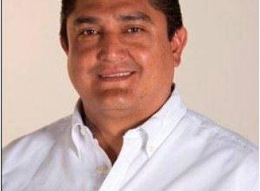 Ejecutan al presidente electo de Matehuala, SLP, y a su asesor