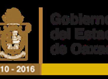 Publican en internet presupuesto ciudadano del Gobierno de Oaxaca 2012