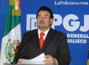 Encuentran 17 cadáveres de masacrados en Tizapán, Jalisco