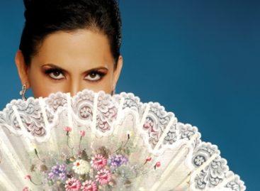Celebra la soprano Olivia Gorra con un concierto 25 años de trayectoria artística en Oaxaca