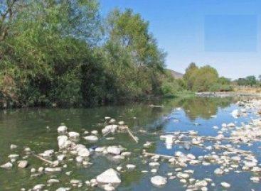 Municipios conforman frente por rescate de río Atoyac, organizan foro