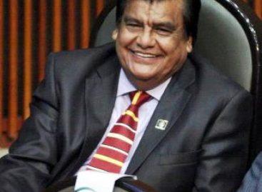 Instala oficina de gestión en Tuxtepec el diputado Soto Martínez