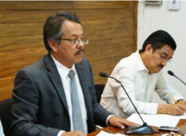 Emiten convocatoria para integrar Consejos Distritales y Municipales para elecciones de 2013 en Oaxaca