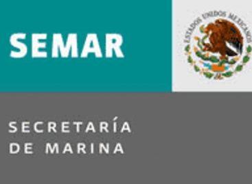 Aprehende Armada de México a Jorge Eduardo Costilla Sánchez, líder del cártel del golfo
