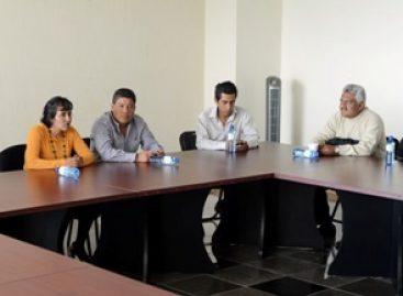 En vías de solución, conflicto entre San Francisco y Guadalupe Chindúa: Diputados