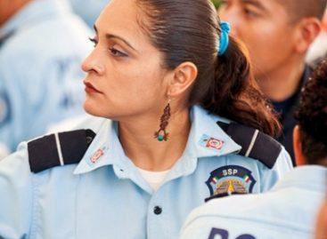 Debe Seguridad Pública informar cuántos policías hay en Oaxaca; no es información reservada: IEAIP