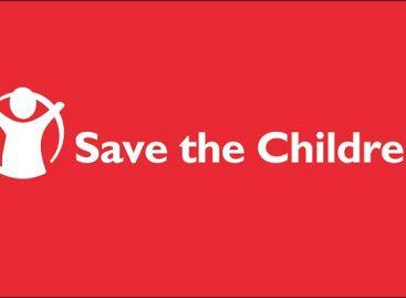 "Realizará ""Save the Children"" en Oaxaca maratón mundial ""Celebrando la Vida"""