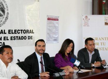 Brindarán atención y asesoría a migrantes que visitan Oaxaca por festividades de muertos