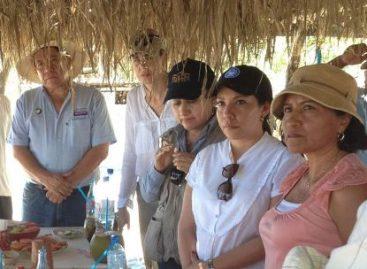 Incumple Pemex con limpieza de playas por derrame de hidrocarburo en el Istmo de Oaxaca