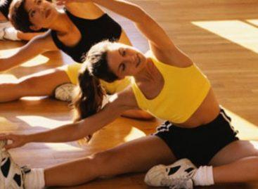 Recomienda IMSS realizar ejercicios para prevenir artritis y articulaciones rígidas