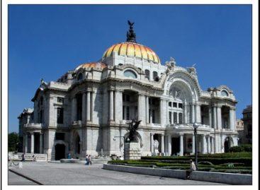 """Jóvenes expuestos a situaciones de riesgo en la calle """"se expresarán"""" en Bellas Artes"""