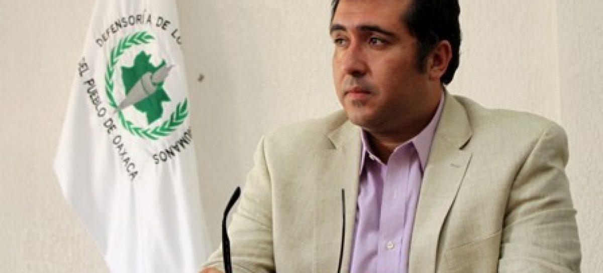 Urgen políticas públicas para erradicar la violencia contra la mujer: Peimbert Calvo