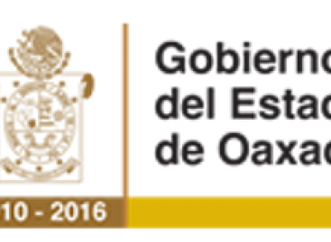 Apoya Gobierno de Oaxaca proyecto para impulsar elaboración de mezcal tradicional