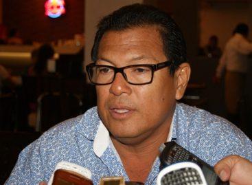 Nuevo llamado a la cordura hace Daniel Gurrión a transportistas de Juchitán