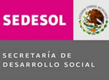Consolida Sedesol el patrimonio de más de 400 mil familias con escrituración en el país