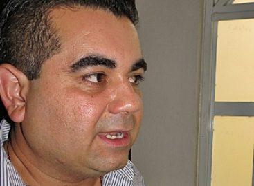 Deben derechos humanos seguir enfocados a la no discriminación: Administrador de Cotzocón