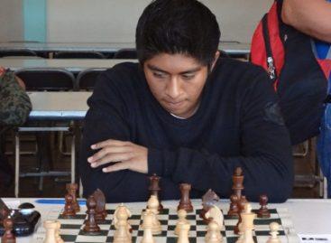 Resultados de la etapa Regional de Valles Centrales de ajedrez, en Oaxaca