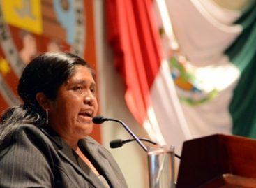 Respaldan partidos en Congreso de Oaxaca impulsar matrimonio entre personas del mismo sexo