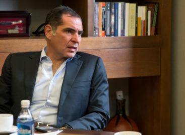 Gobierno, garante en la defensa y promoción de los Derechos Humanos de los oaxaqueños: Cué