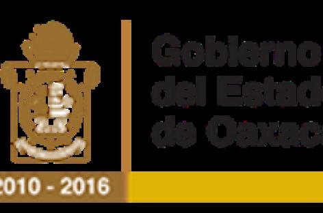 Condena Gobierno de Oaxaca que se pretenda medrar con la muerte de recién nacido triqui