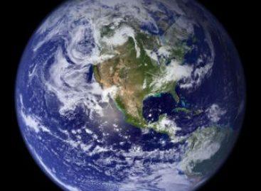 El mundo no se terminó, no salimos volando, ni nos convertimos en partículas