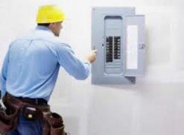¡Evita accidentes!, revisa instalaciones eléctricas y de gas, antes de salir de vacaciones