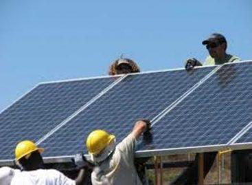 Lleva Sedesol energía solar a localidades marginadas de Sonora; son habitadas por menos de diez familias