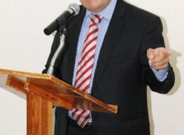 Investiga Procuraduría de Oaxaca desaparición del estudiante Jesús Israel Moreno Pérez