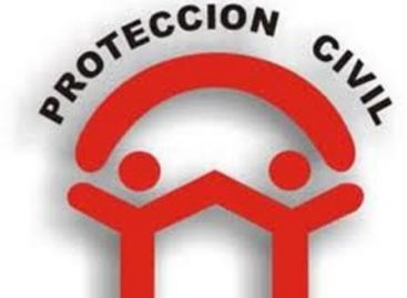 A la fecha, contabilizan mil 583 sismos en Oaxaca; a nivel nacional son cinco mil 26